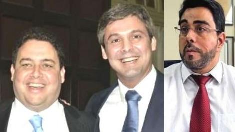 """Presidente da OAB ataca juiz Marcelo Bretas: """"O que ele faz é política partidária"""""""