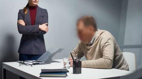 """""""Tic, tac"""": hackers podem fazer delação premiada"""