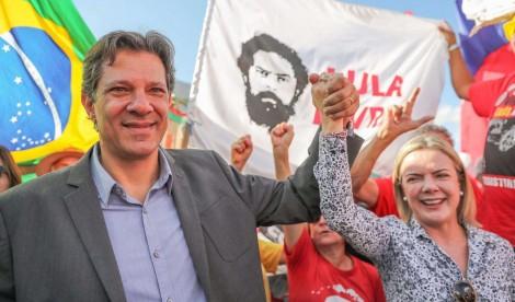 """""""Vazamentos não passam de mais um capítulo da interminável novela de terror que é o Lula Livre"""", diz Carvalhosa"""