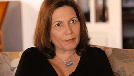 Deputada Bia Kicis afirma que Gleen realmente foi internado por overdose de cocaína (Veja o Vídeo)