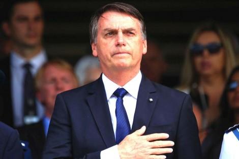 O mínimo que o leitor precisa saber para conviver com Bolsonaro na presidência