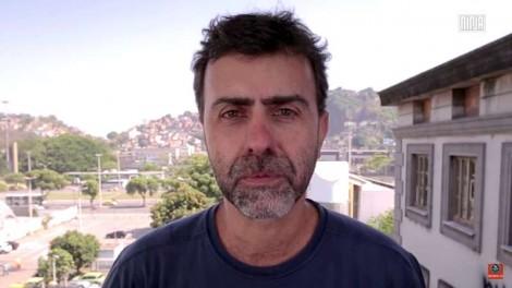 Procurador de Justiça adverte: O PSOL é prejudicial à saúde