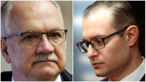 "Fachin nega novo HC para Lula e ensina o básico do direito criminal para o ""abobalhado"" Zanin"