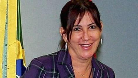 Revelado o esquema que bancou o advogado de Rose Noronha