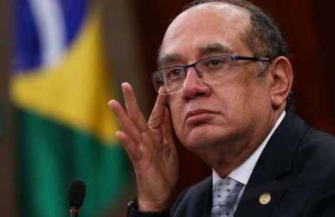 Genro de Emílio Odebrecht encontra brecha para mandar pedido de soltura direto para Gilmar