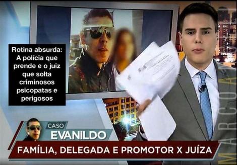 Juízes impunes: a enorme incompetência dos juízes brasileiros
