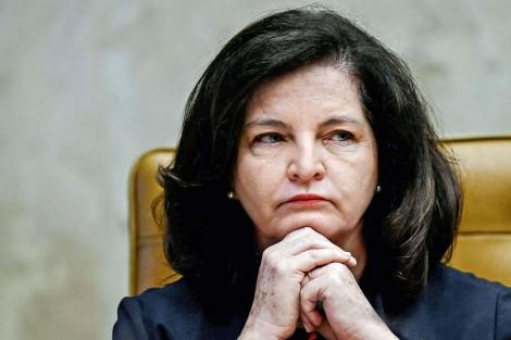 """""""Prevaricação"""" de Dodge, além de Maia e irmão de Toffoli, beneficiou ministros do STJ e TCU"""