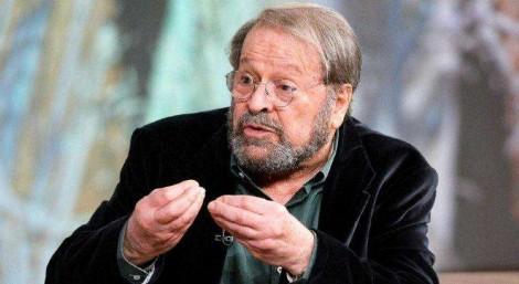 """Filme de Vereza, sem """"Rouanet"""", é selecionado para festival espanhol e extrema-imprensa ignora"""