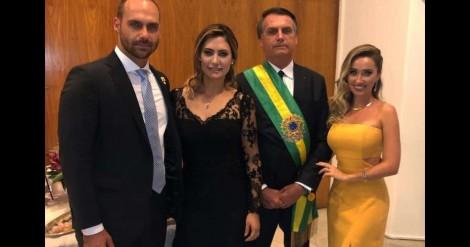 A grande mídia brasileira não sofre perseguição, sofre de Transtorno Pós Bolsonaro