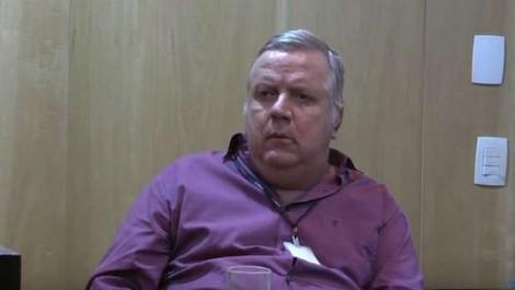 Delator que revelou pagamentos de propina a Aécio e Edison Lobão é encontrado morto