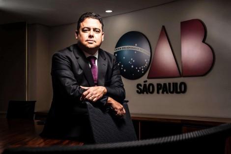 Santa Cruz da OAB procura Maia e Alcolumbre com nova perversidade em mente