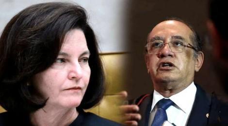 Os segredos do diretor jurídico da Odebrecht são estrategicamente afastados de Curitiba