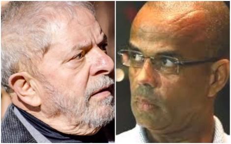 Projeto que tramita no Senado torna o crime de Lula tão grave quanto o de Fernandinho Beira-Mar (Veja o Vídeo)