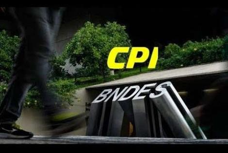 A difícil faxina e o maior obstáculo para as investigações da CPI