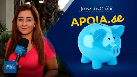 Dinheiro nenhum deve comprar o bom jornalismo ou alugá-lo para fins nefastos (Veja o Vídeo)