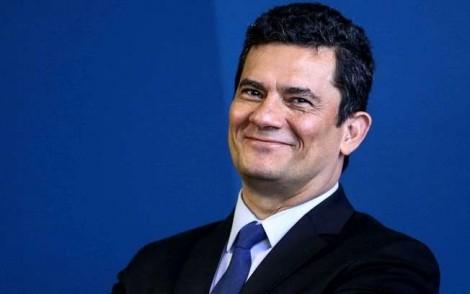 """Mainardi: """"Quem apostou contra Moro e a Lava Jato acabará se estrepando"""""""