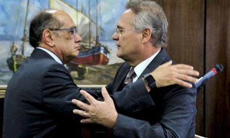 """General alerta para """"manobra política fisiológica"""" entre Congresso Nacional e altos escalões do Judiciário"""