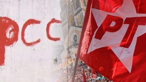 PT pagou advogados com dinheiro do PCC para derrubar medida de Moro (Veja o Vídeo)