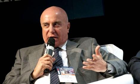 """""""Acabou a farra no BNDES"""", afirma Salim Mattar (Veja o Vídeo)"""