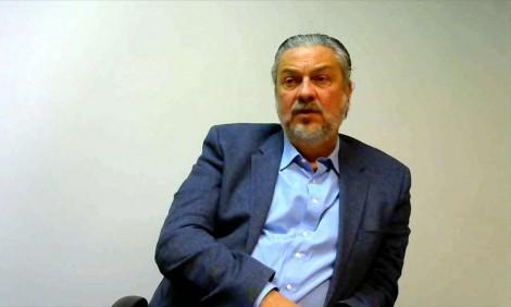 4 minutos do depoimento de Palocci que expõem a barbárie cometida contra o Brasil (Veja o Vídeo)