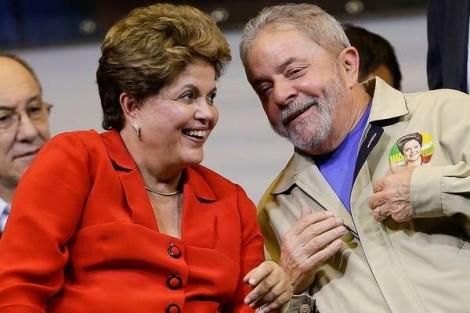 """Relatório final da CPI do BNDES pede o indiciamento da """"alma viva mais honesta do mundo"""" e da """"mulher honrada"""""""