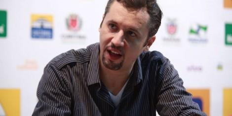 Diretor de teatro afirma que artistas comemoraram facada em Jair Bolsonaro (veja o vídeo)
