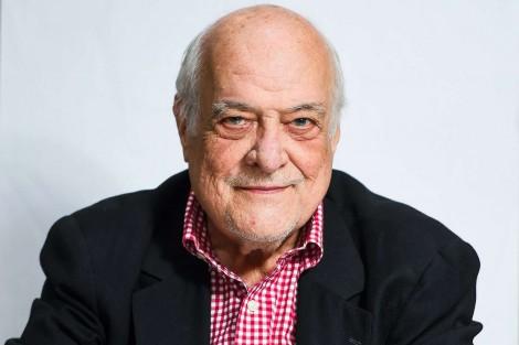 """JR Guzzo escreve artigo com duras críticas ao STF, mas sofre """"censura"""" da Revista Veja"""