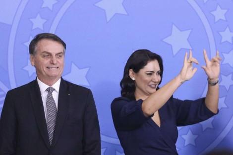 Governo Bolsonaro fornece mais de R$ 2 milhões para rede de Saúde Mental