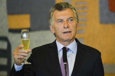 O plano de Macri não falhou: ele nunca existiu e menosprezou o estrago do Kirchnerismo