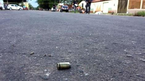 O trágico saldo de mortes violentas no Brasil durante os governos de esquerda