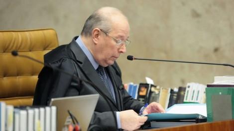 """STF: ministros suspeitos e a Teoria da """"Cegueira Deliberada"""""""