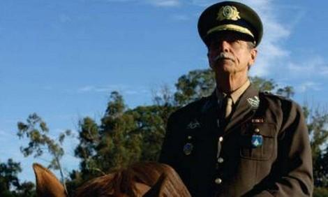 """General Paulo Chagas: """"O crime de corrupção é tão grave que deveria ser equiparado ao genocídio"""""""