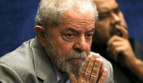 """A estratégia é """"Audiência Zero"""" para Lula"""