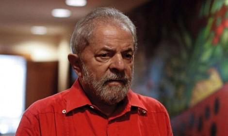 """Lula deveria tentar sentir o """"carinho"""" que o povo de verdade tem por ele (veja o vídeo)"""