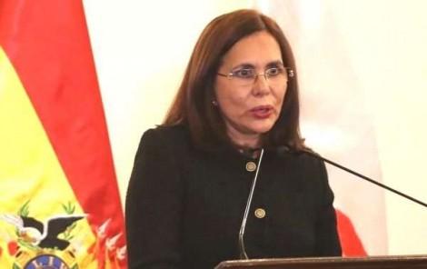 """Bolívia acaba com a picaretagem dos """"médicos cubanos"""" e rompe com a Venezuela"""