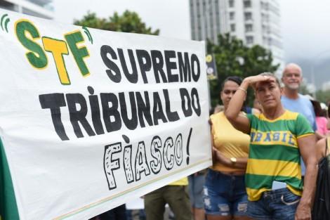 """O único """"lado bom"""" da soltura de Lula (Leia o Texto)"""