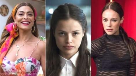 """Desfecho de """"A Dona do Pedaço"""" denota as péssimas intenções da Globo"""