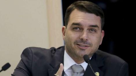 Chamar Flavio Bolsonaro para a executiva da Aliança Pelo Brasil foi um erro? (veja o vídeo)
