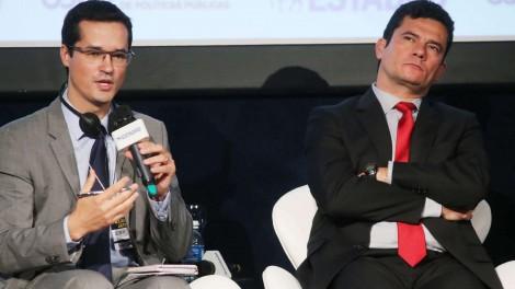 Orgulho nacional: valor devolvido pela Lava Jato aos cofres públicos ultrapassa R$ 4 bilhões