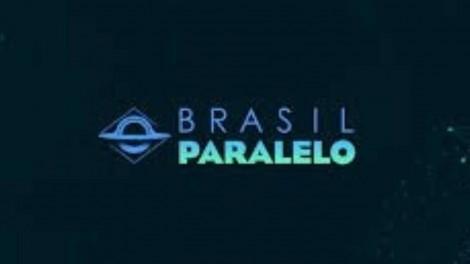 URGENTE: Canal do YouTube do Brasil Paralelo é hackeado e vídeos estão sendo apagados (veja o vídeo)