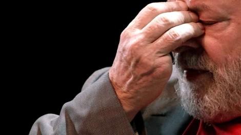 Lula da Silva e suas derrotas morais, após deixar o xilindró (veja o vídeo)