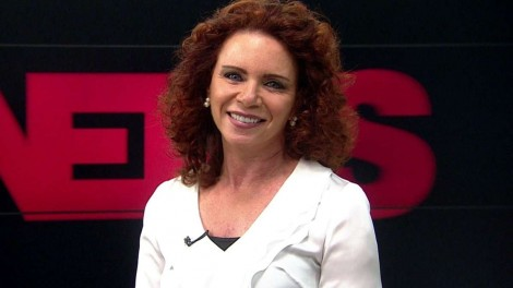 O que dizer sobre o ataque de Leilane Neubarth, da Globo News, aos críticos de Greta...