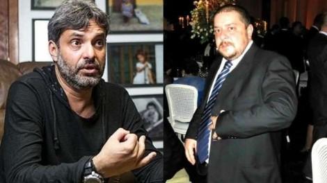 """Solto, sem delação e sem """"tortura"""", ex-diretor da empresa de Lulinha entrega todos """"crimes"""" do grupo (veja o vídeo)"""