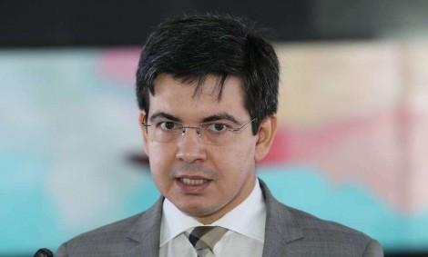 O homem de R$ 5 bilhões: o retorno do DPVAT