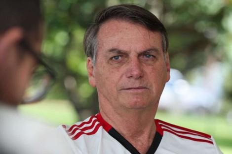 O grande presente de Natal do governo para a sociedade brasileira
