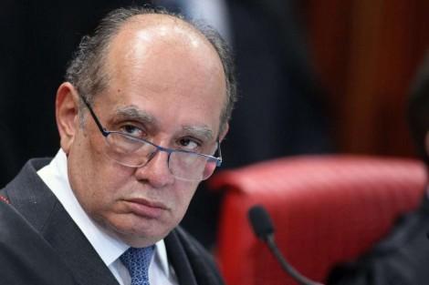 Gilmar ataca o instituto da colaboração premiada, após Cabral fechar com a PF