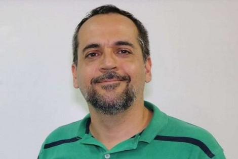 Evidenciando a força de Weintraub, Bolsonaro edita MP que muda a escolha de reitores das federais