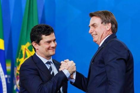 Bolsonaro errou? Calma! Política não é ciência exata (veja o vídeo)