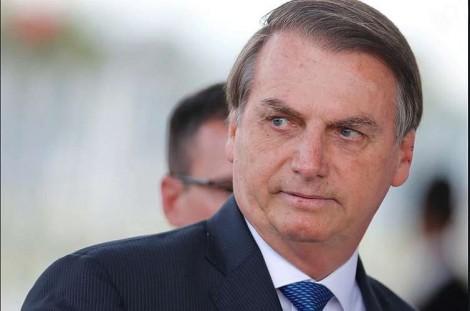 A lição dada pelo meu pai que todo apoiador de Bolsonaro deveria ouvir (veja o vídeo)