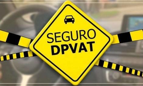 Bolsonaro diz que irá recorrer e órgão aconselha motoristas a não pagarem o DPVAT (veja o vídeo)